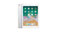 docomo版iPad 9.7インチ Wi-Fi+Cellular 2018年春モデル(第6世代)のSIMロック解除方法は?SIMフリー化&格安SIM(MVNO)で使う全手順