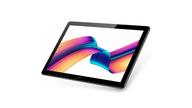SIMフリー版MediaPad T5 LTEモデル AGS2-L09で格安SIM(MVNO)を使えるか調査した結果