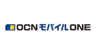OCNモバイルONEの評判評価口コミは?通信速度デメリット徹底レビュー