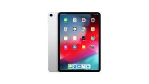 SIMフリー iPad Pro 11インチ Wi-Fi+Cellular 2018年秋モデル