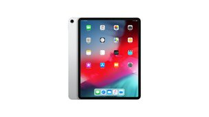 au iPad Pro 12.9インチ 第3世代 Wi-Fi+Cellular 2018年秋モデル
