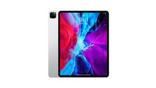 SoftBank iPad Pro 12.9インチ 第4世代 Wi-Fi+Cellular 2020年春モデル