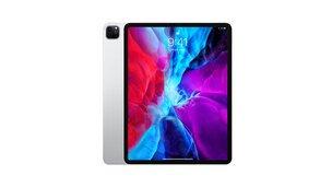 docomo iPad Pro 12.9インチ 第4世代 Wi-Fi+Cellular 2020年春モデル