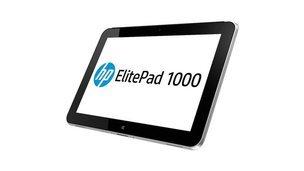 docomo ElitePad 1000 G2 Windows 10 Pro LTE モデル