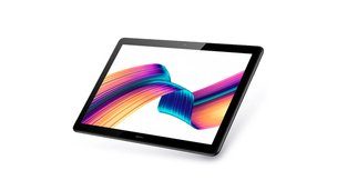 SIMフリー MediaPad T5 LTEモデル AGS2-L09