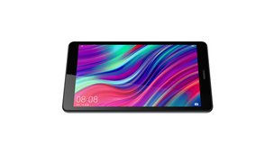 SIMフリー MediaPad M5 lite 8 LTEモデル
