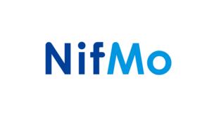 NifMo(ニフモ)(ニフモ)