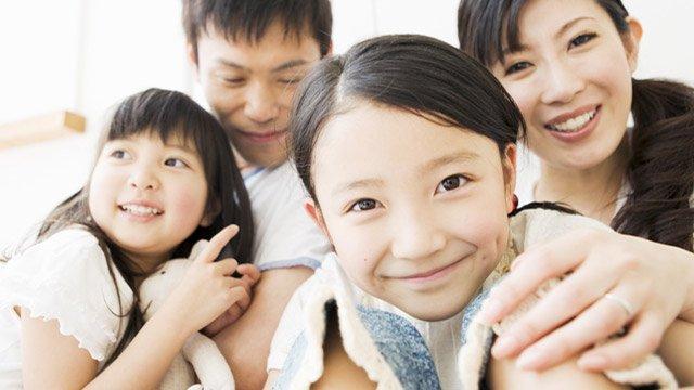 家族割引だけで格安SIMを選ぶと危険?子供,学生,夫婦,シニア向け比較