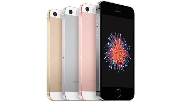 【2年総額】UQモバイルとワイモバイルのiPhone SEは得?