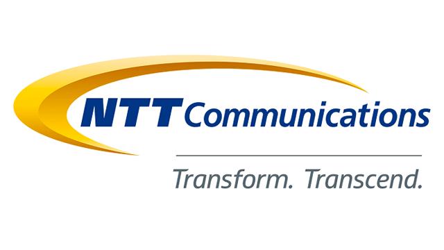 OCNモバイルONEはNTTコミュニケーションズ運営