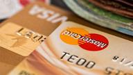 【口座振替/デビットカード】クレジットカード不要の格安SIM徹底比較