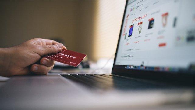 クレジットカード不要の格安SIMはあるのか?