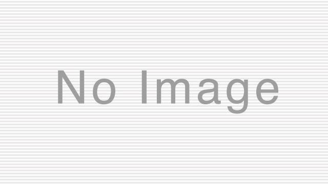 OCNモバイルONEの料金表