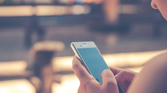 iPhoneで格安SIM(MVNO)に乗り換え(MNP)可能?テザリングやGPSも使える?