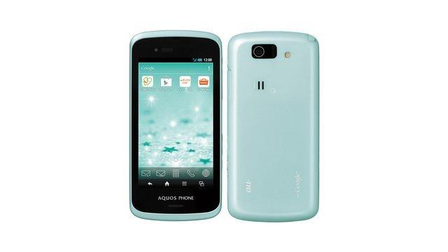 auのAQUOS PHONE SL IS15SHで格安SIM(MVNO)を使えるか調査した結果