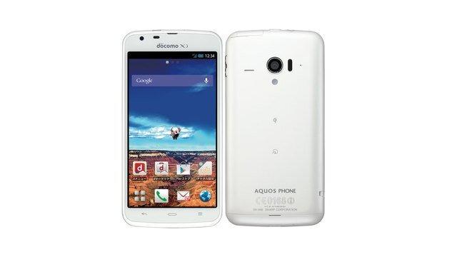 docomoのAQUOS PHONE ZETA SH-06Eで格安SIM(MVNO)を使えるか調査した結果