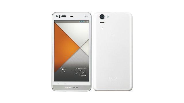 auのAQUOS PHONE SERIE SHL23で格安SIM(MVNO)を使えるか調査した結果
