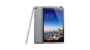SIMフリー MediaPad M1 8.0 LTEモデル