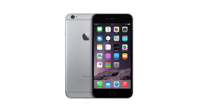 docomoのiPhone 6 Plusで格安SIM(MVNO)を使えるか調査した結果