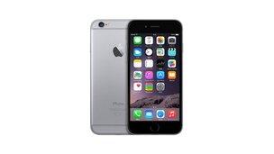 au iPhone 6