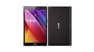 SIMフリー  ZenPad 8.0 Z380KL