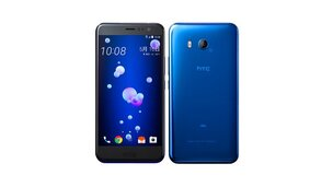 au HTC U11 HTV33