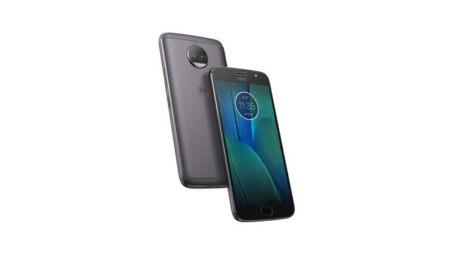 SIMフリー版Moto G5s Plusで格安SIM(MVNO)を使えるか調査した結果