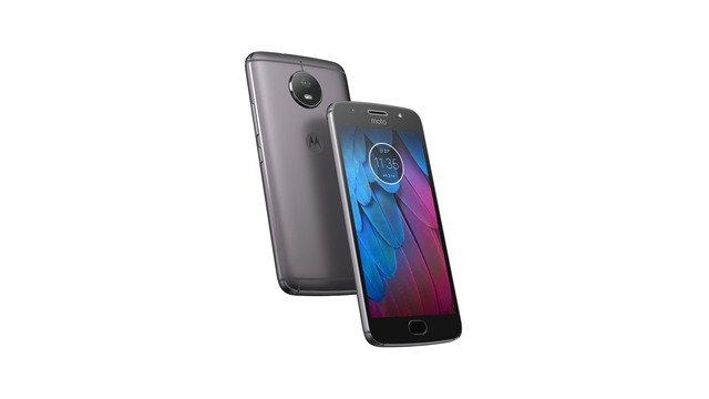 SIMフリー版Moto G5sで格安SIM(MVNO)を使えるか調査した結果