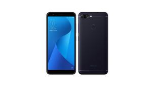 SIMフリー ZenFone Max Plus (M1)