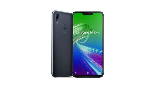 SIMフリー版ZenFone Max (M2) ZB633KLで格安SIM(MVNO)を使えるか調査した結果