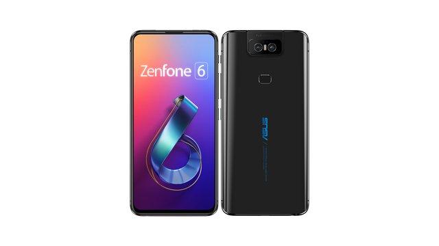 ZenFoneで格安SIMを使えるか徹底調査!テザリングやGPSも使える?