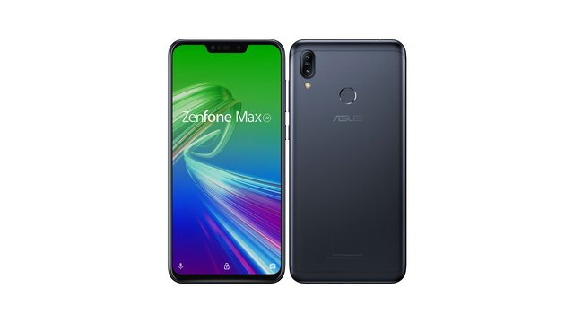 SIMフリー版ZenFone Max (M2)で格安SIM(MVNO)を使えるか調査した結果