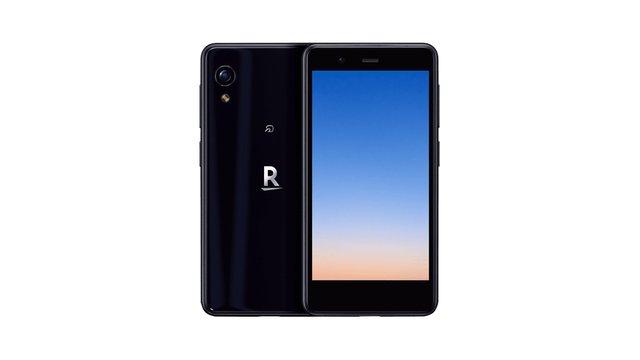 楽天モバイル版Rakuten MiniのSIMロック解除方法は?SIMフリー化&格安SIM(MVNO)で使う全手順