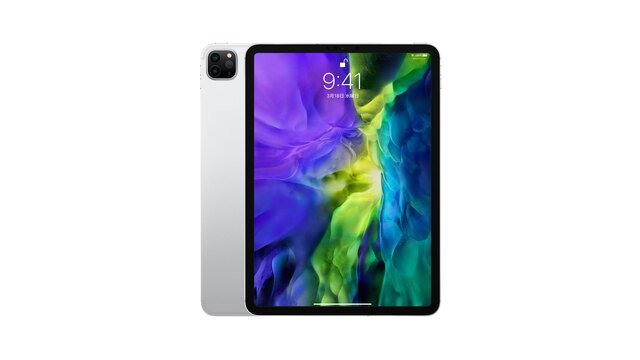 SoftBank版iPad Pro 11インチ 第2世代 Wi-Fi+Cellular 2020年春モデルのSIMロック解除方法は?SIMフリー化&格安SIM(MVNO)で使う全手順