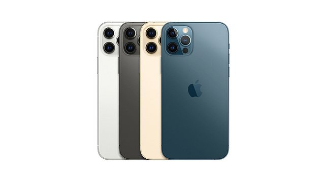 docomo版iPhone 12 ProのSIMロック解除方法は?SIMフリー化&格安SIM(MVNO)で使う全手順