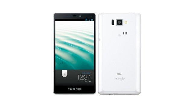 auのAQUOS PHONE SERIE ISW16SHで格安SIM(MVNO)を使えるか調査した結果