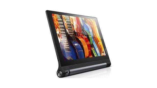 SIMフリー版YOGA Tab 3 10で格安SIM(MVNO)を使えるか調査した結果