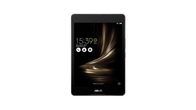 SIMフリー ZenPad 3 8.0 Z581KL-BK32S4