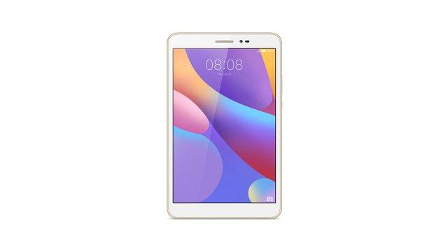 SIMフリー MediaPad T2 8 Pro LTEモデル