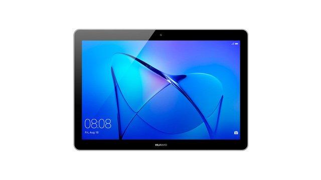 SIMフリー MediaPad T3 10 LTEモデル AGS-L09
