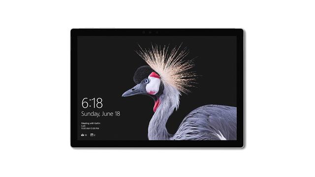 SIMフリー版Surface Pro LTE Advanced GWM-00009で格安SIM(MVNO)を使えるか調査した結果
