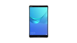 SIMフリー MediaPad M5 LTEモデル SHT-AL09